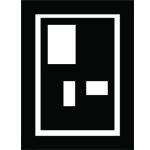 symbol notice board
