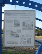 Information: architecture
