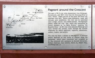 origin of the name