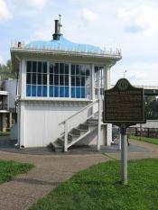 oldest pilot house