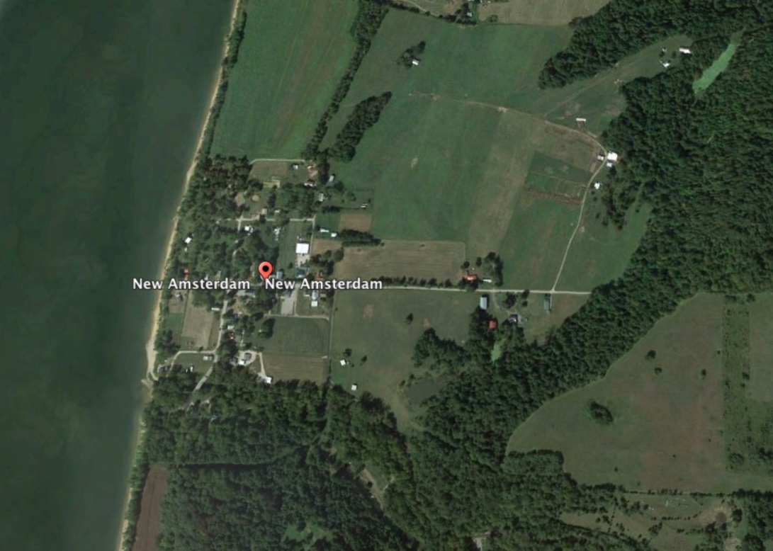 New Amsterdam Indiana from Google Earth.pdf