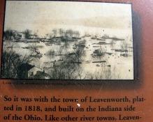 1937 flood