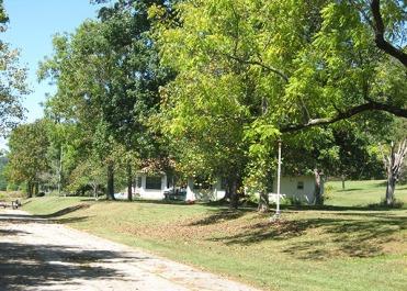 lockmasters houses