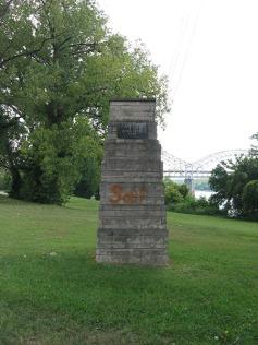Jaycee River Front Park