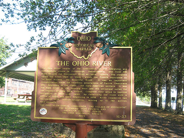 252 OG Meigs Middlepoty park The Ohio River 600 8 high